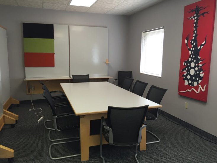 Highland Heights virtual office