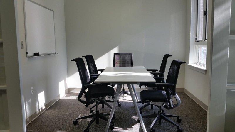Alexandria virtual office