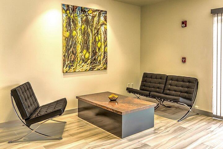 virtual office Palm Desert image 5