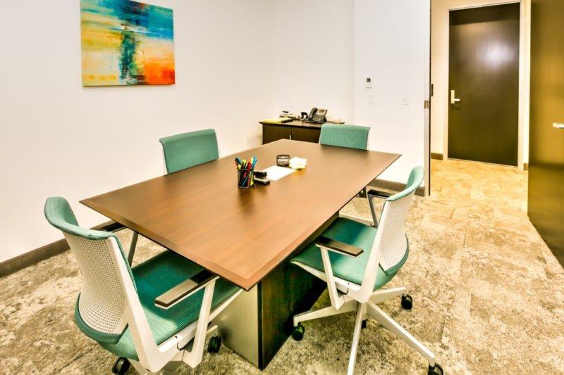 virtual office Palm Desert image 6