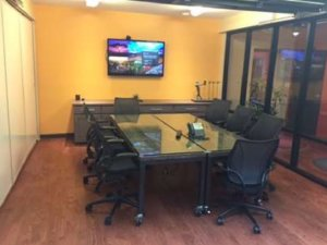 virtual office Denver CO