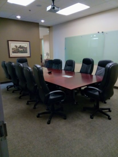 1261-3.Conference-Room-15601-Dallas-Parkway-Addison-TX-413x550.jpg