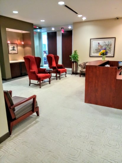 1261-4.Addison-virtual-office-Reception-413x550.jpg