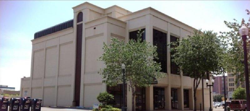 331 Milam Street, Shreveport, LA 71101