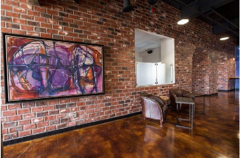 Shreveport virtual office