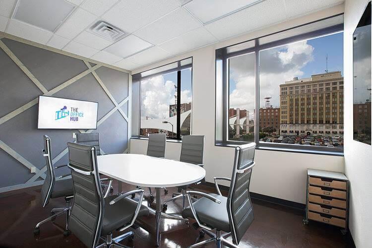 virtual office Shreveport image 4