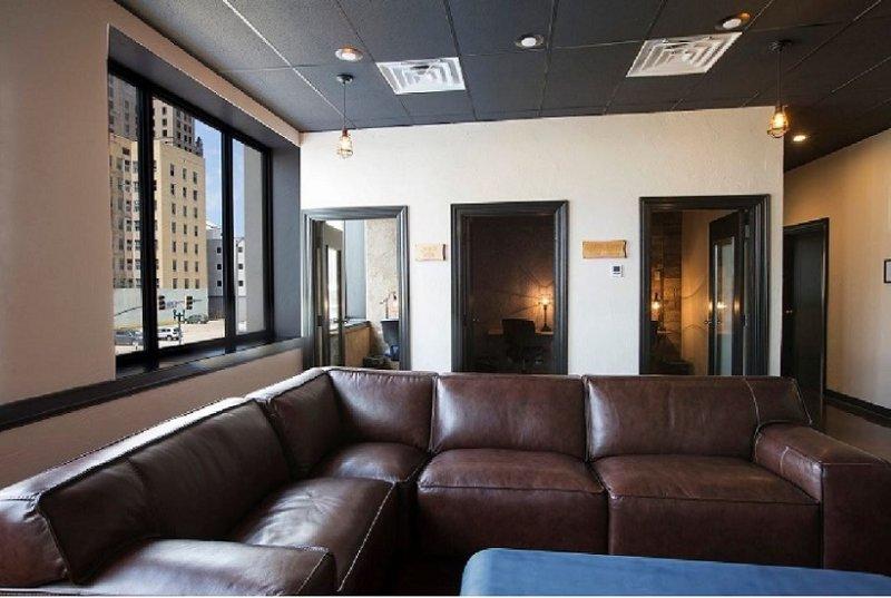 virtual office Shreveport image 5