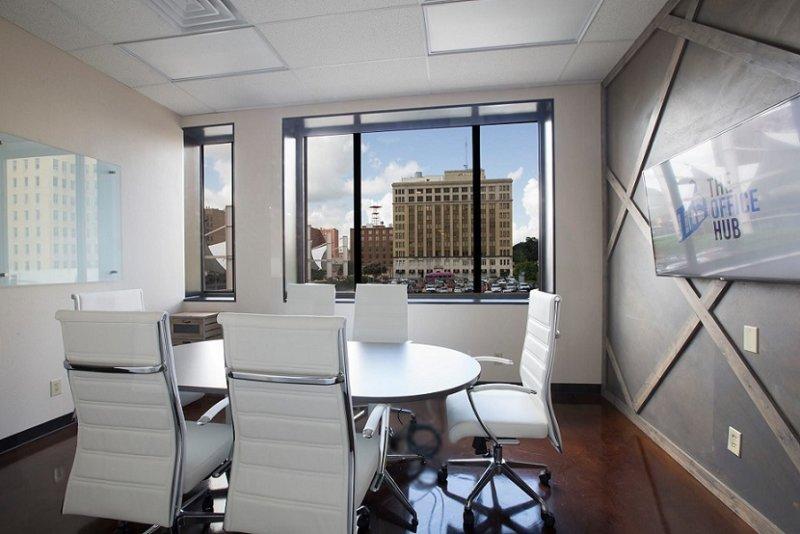virtual office Shreveport image 6