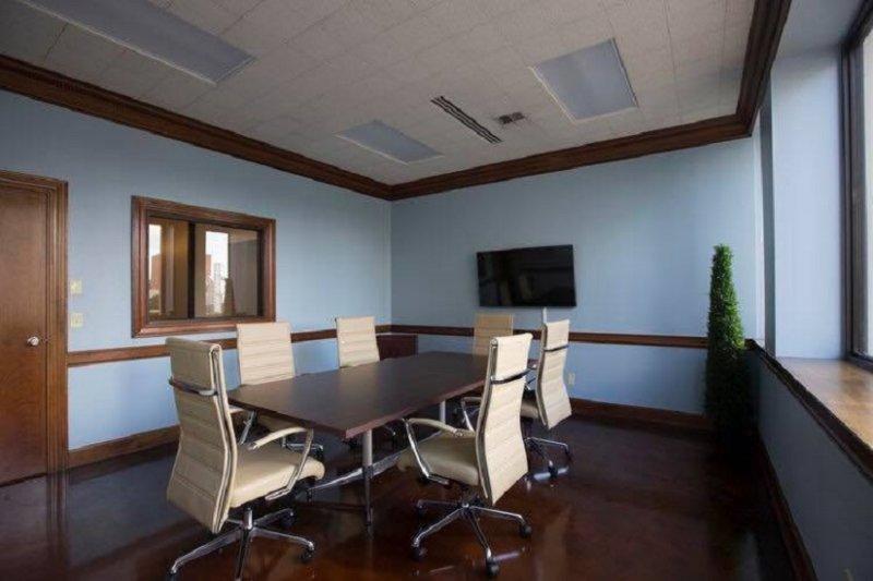 virtual office Shreveport image 7