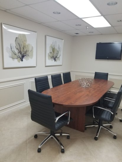 virtual office Naples FL