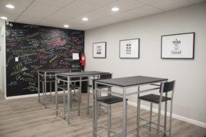 virtual office Cleveland image 5