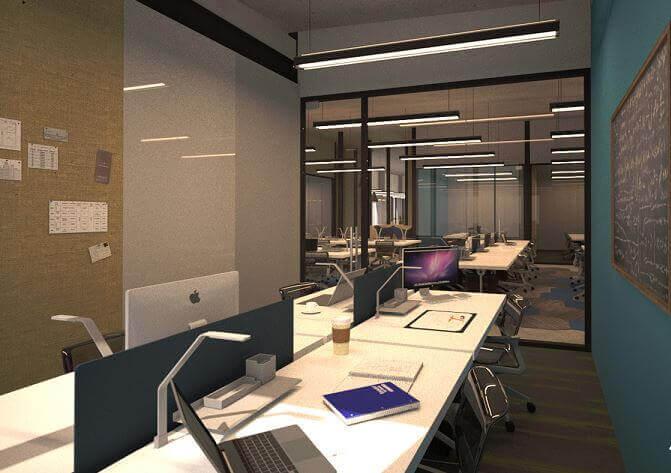 virtual office Des Moines image 4
