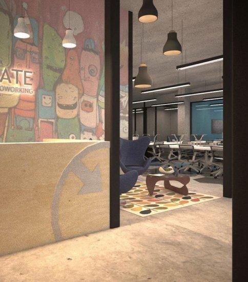 virtual office Des Moines image 5