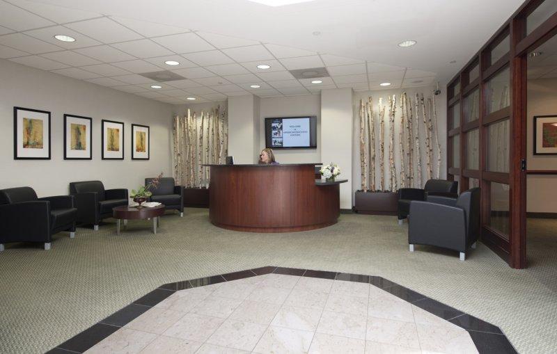 1284-2_Plymouth-Meeting-Virtual-Office-lobby-800x509.jpg