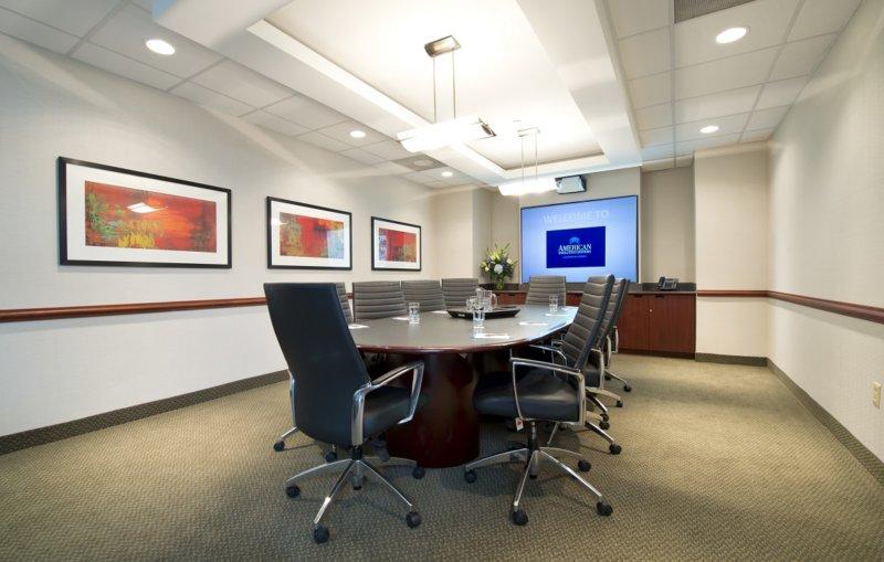 1284-3_Plymouth-Meeting_meeting-room-800x509.jpg