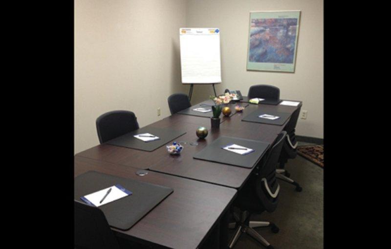 1284-5_training-room-800x509.jpg