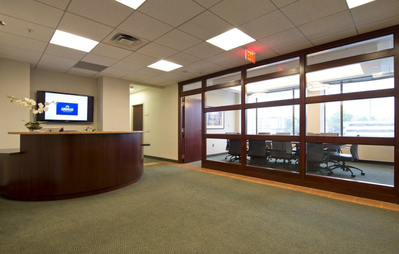 Bala Cynwyd virtual office
