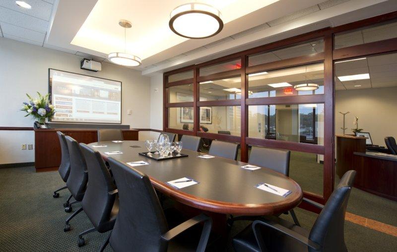 virtual office Bala Cynwyd PA