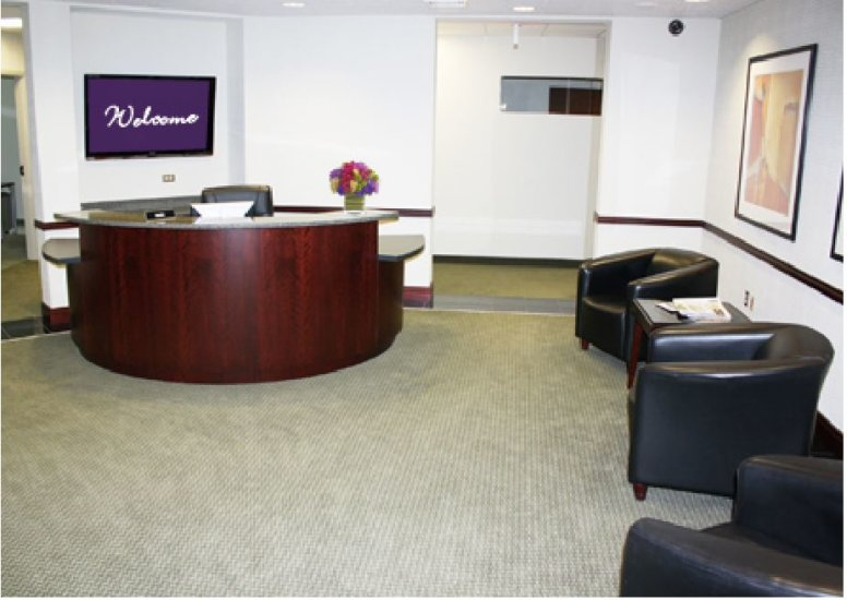 virtual office Malvern image 5