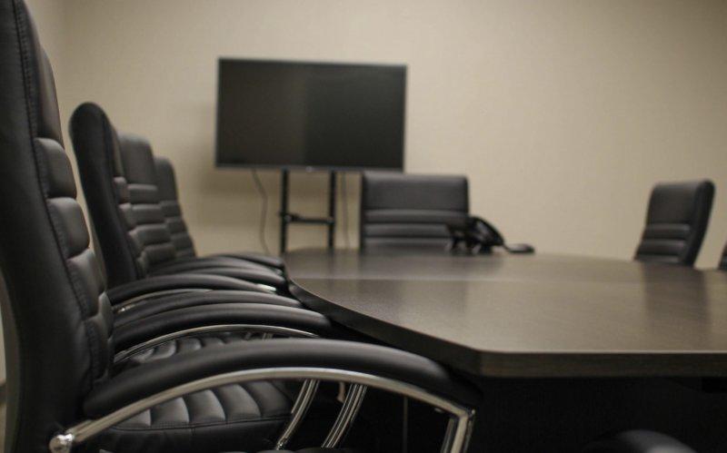 Amarillo virtual office