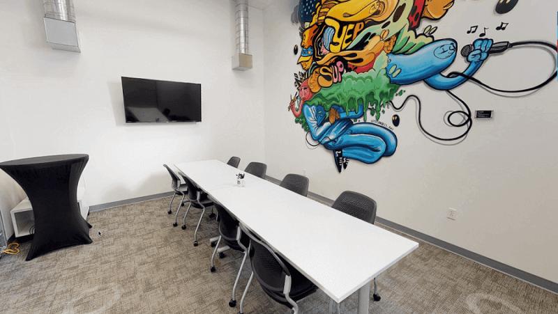 Lees Summit virtual office
