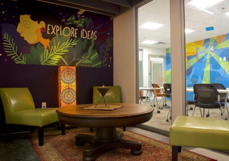 virtual office Lees Summit image 4