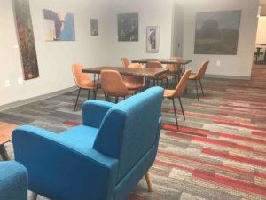 virtual office Baltimore image 4