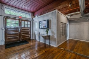Buford virtual office