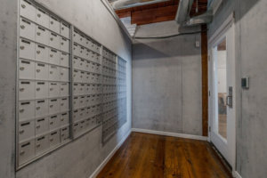 virtual office Buford GA