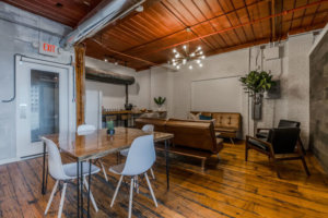 virtual office Buford image 4