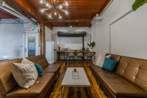 virtual office Buford image 5