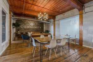 virtual office Buford image 6