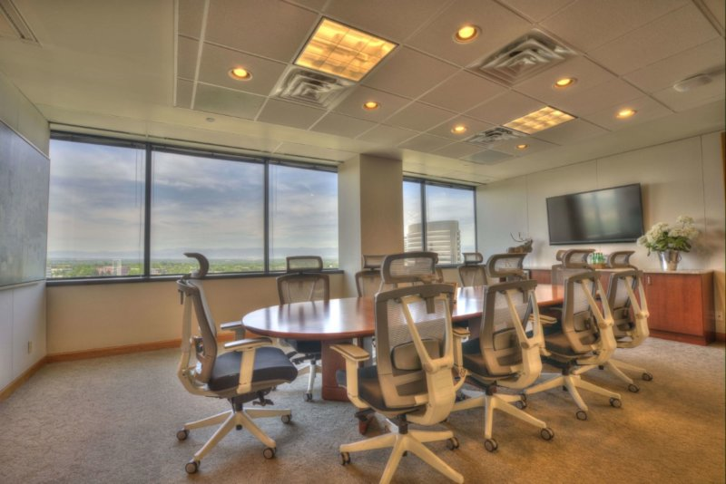 virtual office Denver image 4