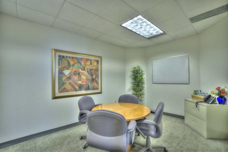 virtual office Denver image 5