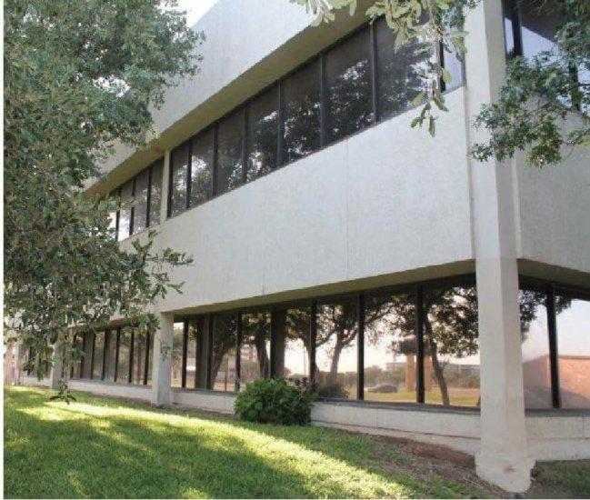 705 W Wadley Avenue, Midland, TX 79705