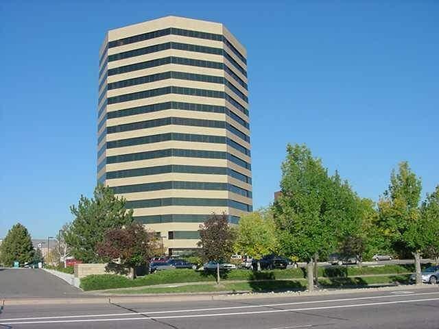 8400 E Prentice Avenue, Greenwood Village, CO 80111