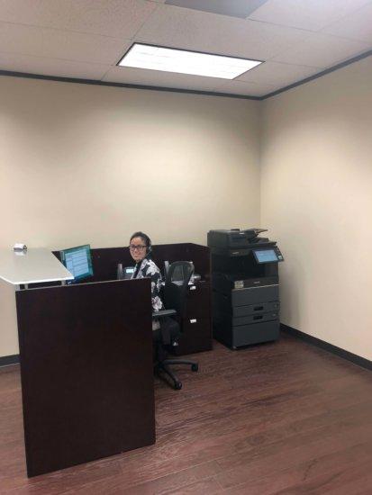 1323-01.Reception_Houston_Texas_Virtual_Office-413x550.jpg