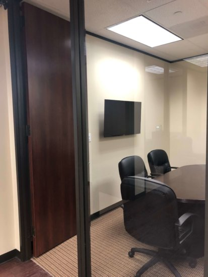 1323-05.Virtual_Office_Houston_Meeting-Room-413x550.jpg