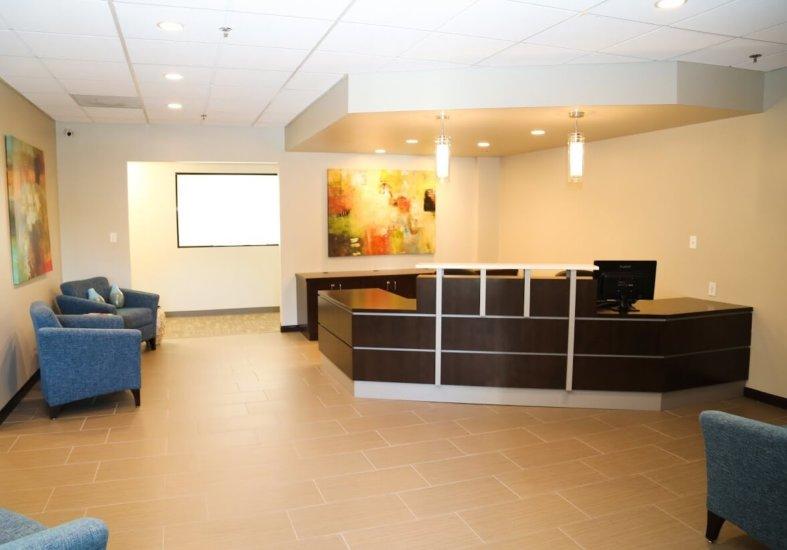 Annapolis virtual office