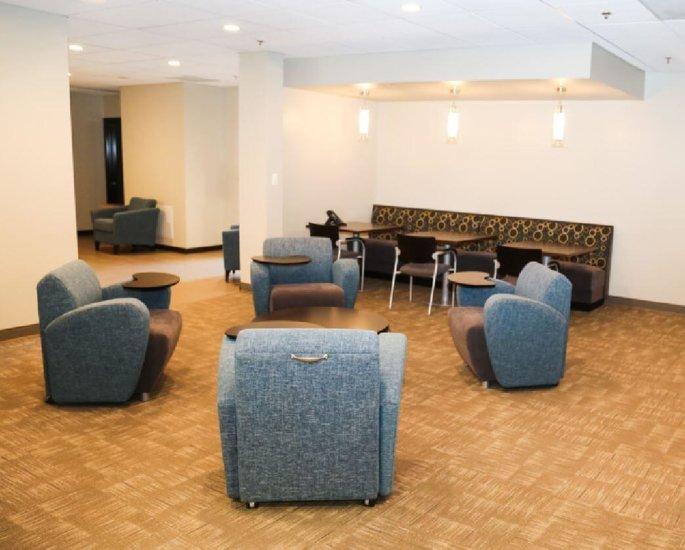 1324-03.Lounge-Annapolis-685x550.jpg