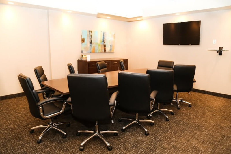 virtual office Annapolis image 4