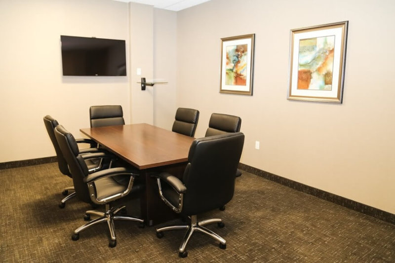 virtual office Annapolis image 5