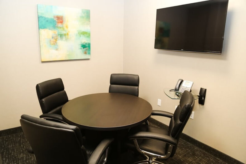virtual office Annapolis image 6
