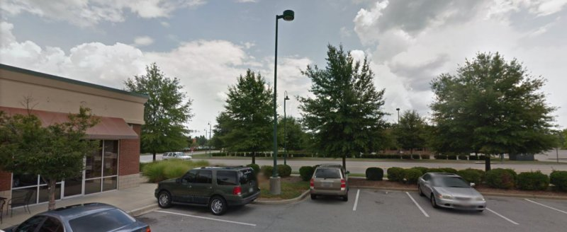 136-4 Forum Drive, Columbia, SC 29229