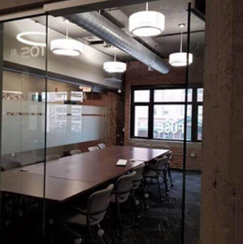 virtual office Lincoln NE