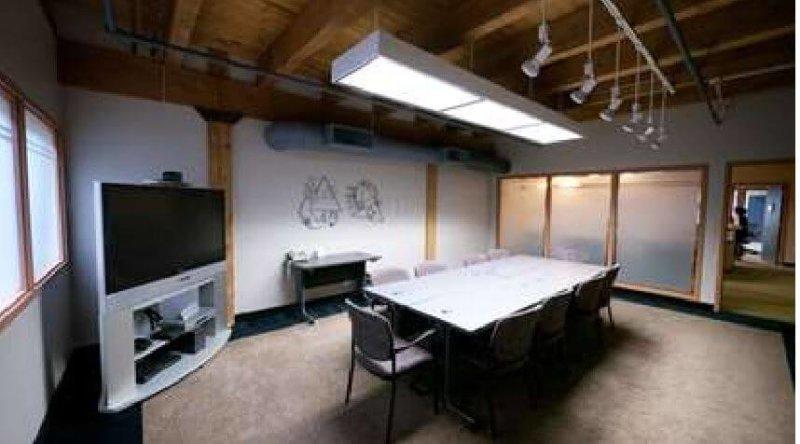 1330-04Minneapolis_Meeting-Room-2-800x444.jpg