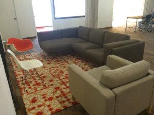 Syracuse virtual office