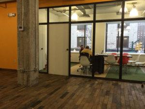 virtual office Syracuse NY