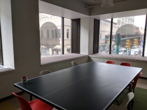 virtual office Syracuse image 6