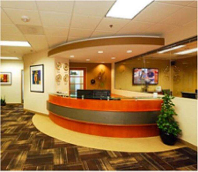 Charlotte virtual office